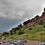 Parking at Red Rocks Amphitheatre – Red Rocks Guides