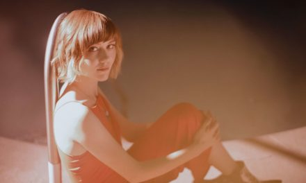 Review: Molly Tuttle – Fox Theater, Boulder   2.19.2020