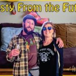Festy From The Futon | Episode 4