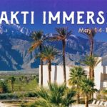 Shakti Immersion 2020: Yoga and Music Retreat