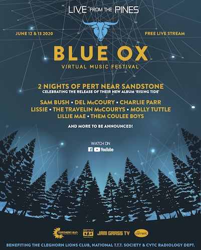2020-BLUE-OX-VIRTUAL-FEST-SOCIAL