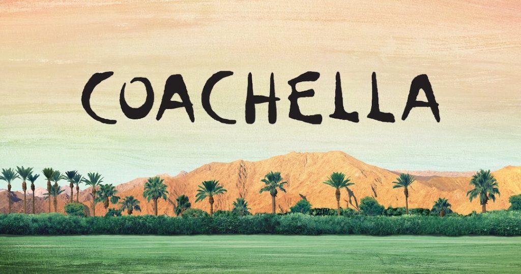 Coachella 2020   Is it happening?