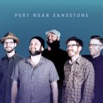 Pert Near Sandstone Releases New Single and Video