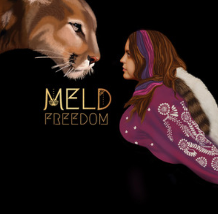 MELD Releases new Single Freedom