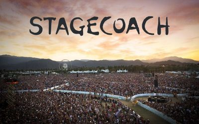 Stagecoach Festival 2020: Is Stagecoach Cancelled?